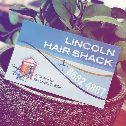 lincolnhairshack.jpg
