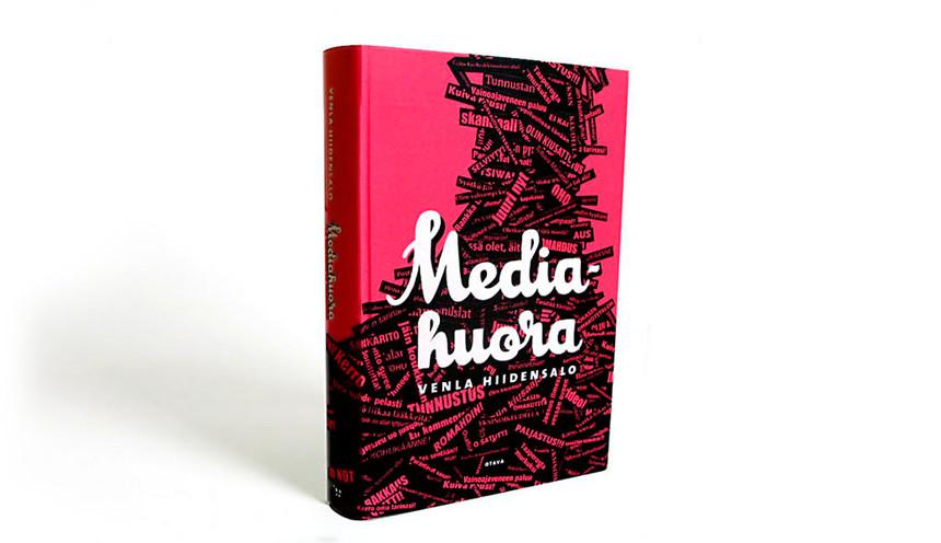 mediahuora2.jpg