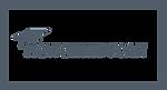 HawaiiKidsCAN-logo-frameRGB.png