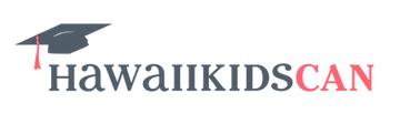 HawaiiKidsCAN-logo-RGB.png