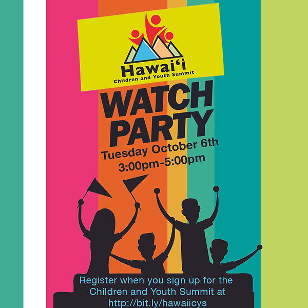 watch party.jpg