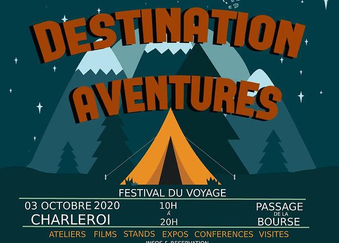 affiche réseaux festival (2) (1).jpg