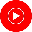 youtubemusic.png