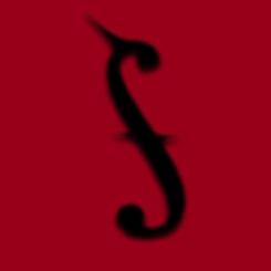 Project Shredder Logo.png