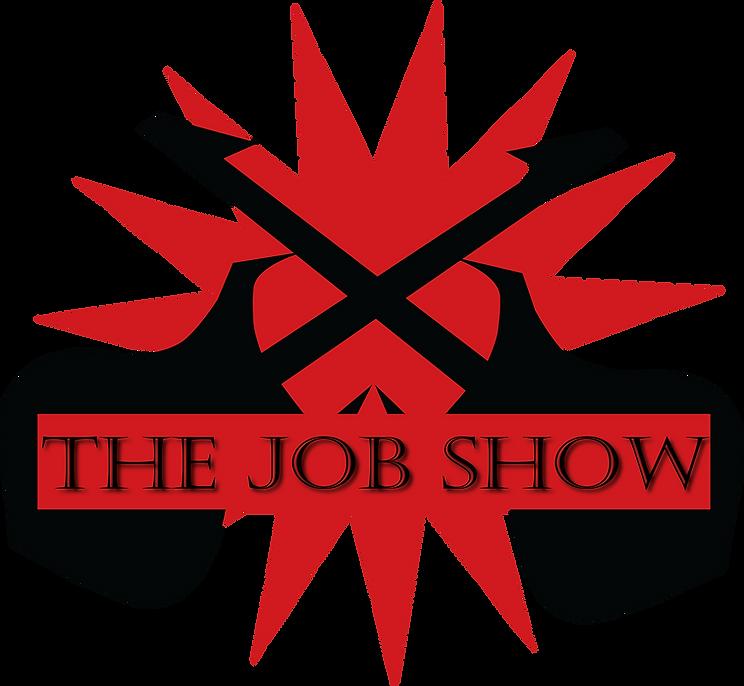 TheJobShowLogo.png