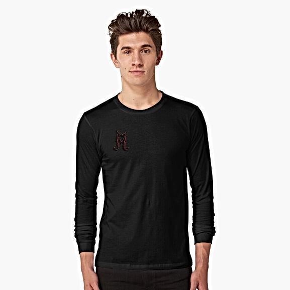 work-53051011-long-sleeve-t-shirt.jpg