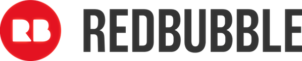 800px-Redbubble_logo.svg.png