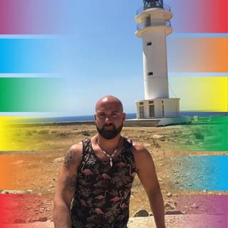 EX DIÁCONO HOMOSEXUAL DANIEL PERUGA NEGÓ HABER SIDO SOBORNADO POR SU OBISPO