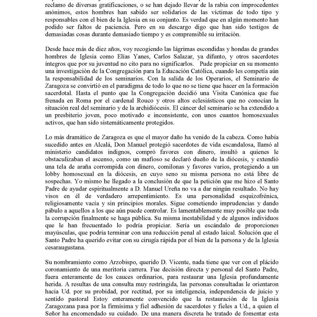 Carta  a Don Vicente j de Arana_Página_2