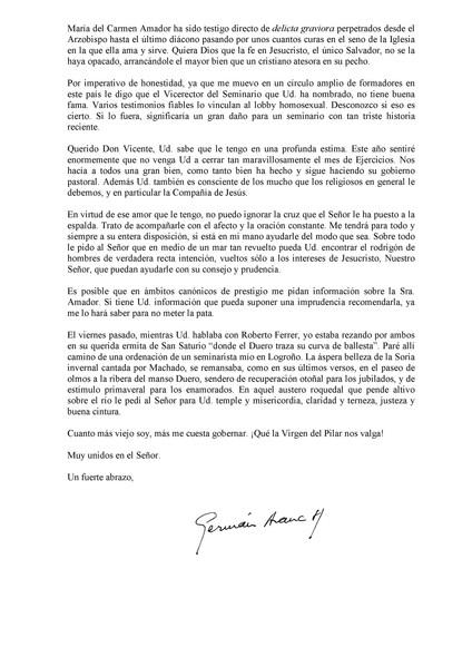 Carta  a Don Vicente j de Arana_Página_3