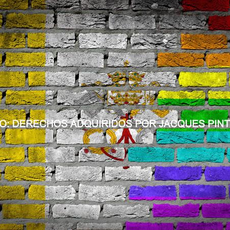 AUDIO - ARANA CONTRA EL SEMINARIO DE JIMÉNEZ. AMADOR FALSIFICA TESTIMONIO. MENTIRAS DE LA TRAMA (IV)