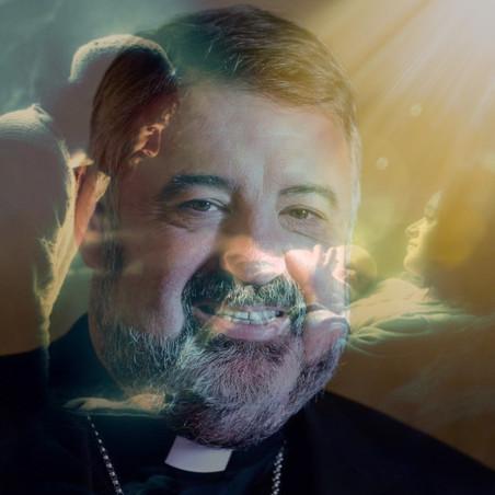 """""""¡FELIZ NAVIDAD!"""", por Mons. Carlos Escribano. ESPERANZA PARA ZARAGOZA"""
