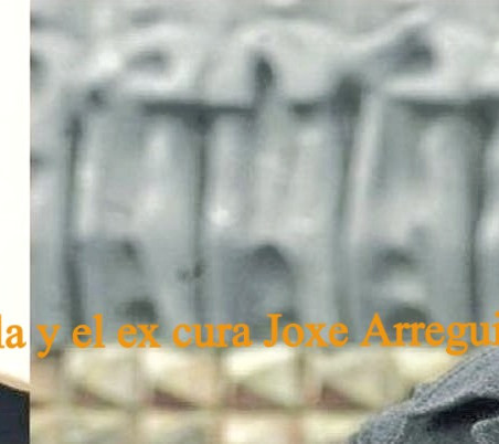 CAMPAÑA CONTRA MUNILLA  (II): ¿OMELLA DESTIERRA A MUNILLA? CAMPAÑA ANTI MUNILLA EN BARCELONA  2009