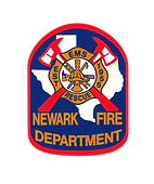 Newark_Logo-removebg-preview (2).png