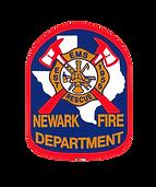 Newark_Logo-removebg-preview (2).png