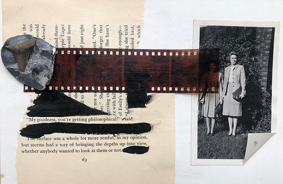 collage #4