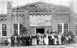 Chatham_Manufacturing.jpg