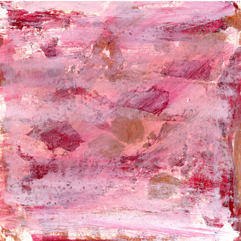 Painting 6