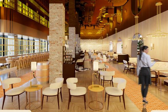 restaurant-4-ppl.jpg