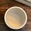 Thumbnail: handmade ceramic  bowl