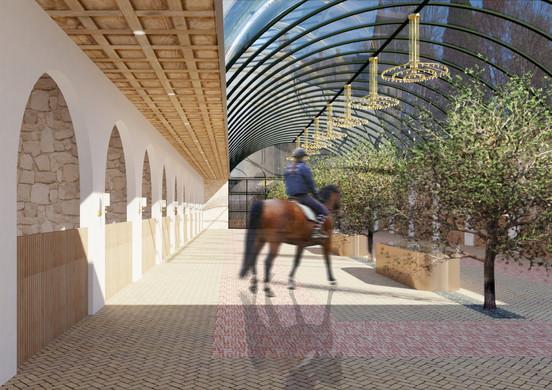 stables-2-ppl.jpg