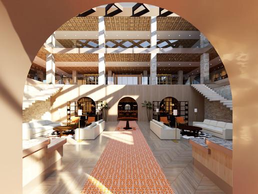 lobby-6.jpg