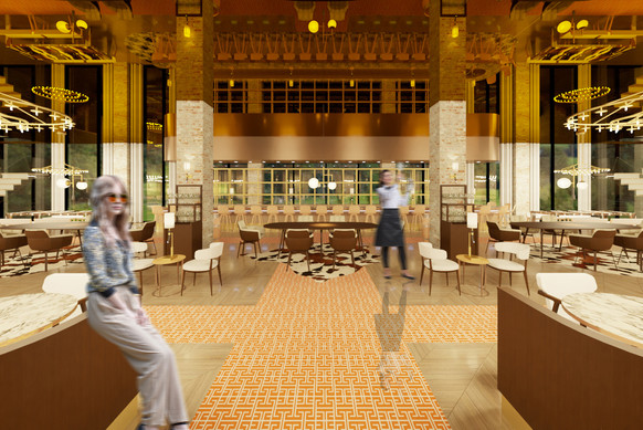 restaurant-6-ppl.jpg