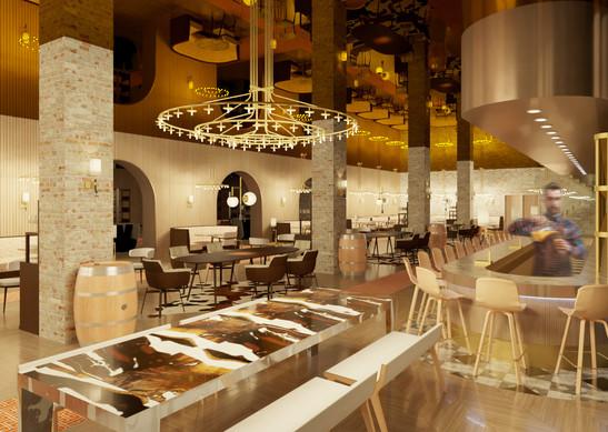 restaurant-1-ppl.jpg
