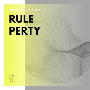 Rule Perty