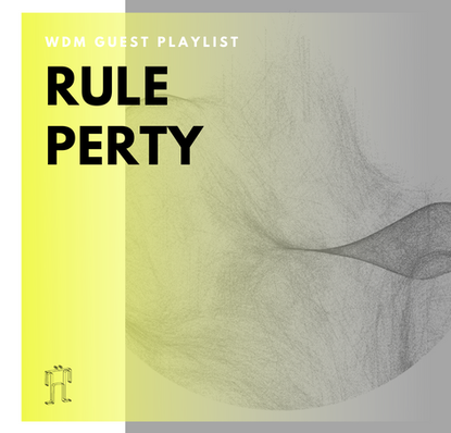 Rule Perty 09/20