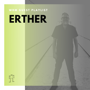 Erther