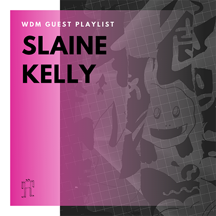 Slaine Kelly_sm.png