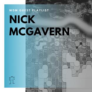 Nick McGavern