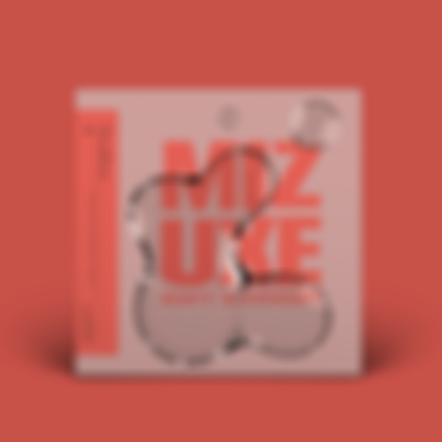 MIZUKE_sm.png
