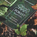 Forest Planting