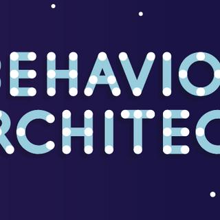 Behavior Architects