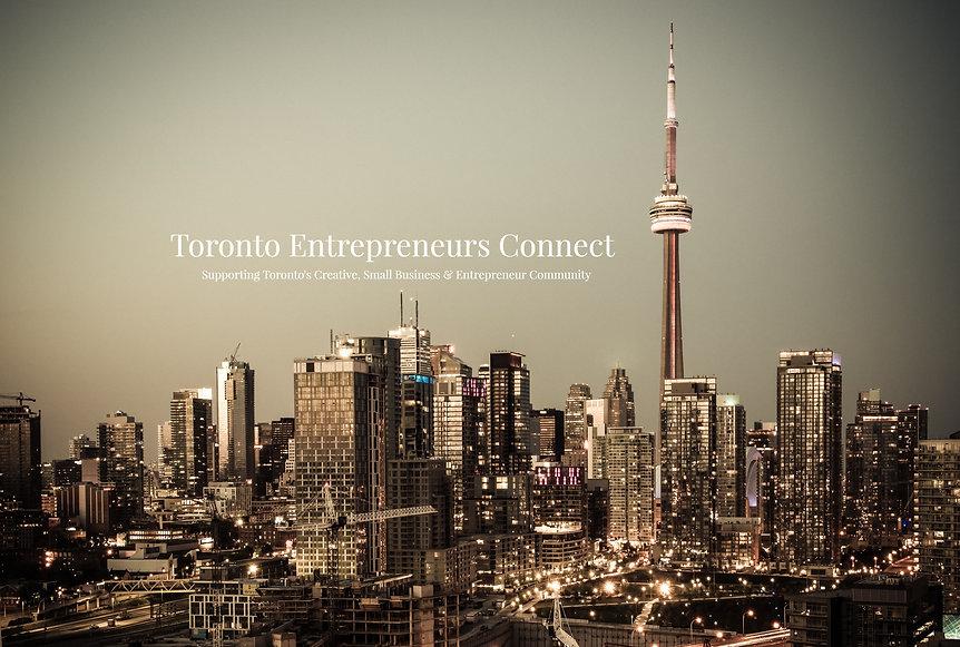 Toronto%2520Downtown_edited_edited.jpg