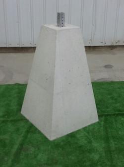 Parking-Pyramid 1