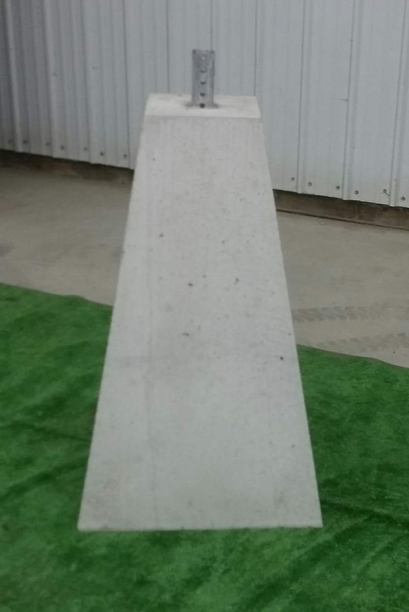 Parking-Pyramid-2