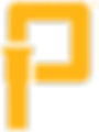 PoleBase logo 2