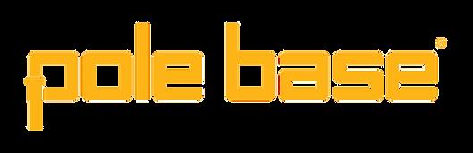 PoleBase logo 1