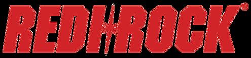 Redi-Rock Logo