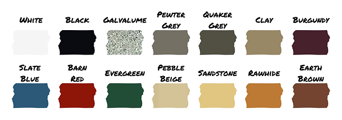 CM Color Swatch.png