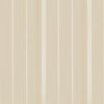 light_stone-1-150x150