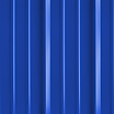gallery_blue-2-150x150.png