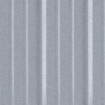 galvalume-1-150x150