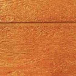 Cedar-1-150x150