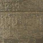 Driftwood-1-150x150