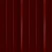 burgundy-2-150x150.png