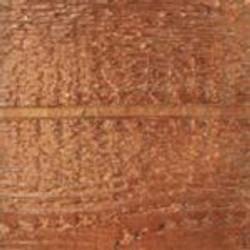 Mahogany-1-150x150